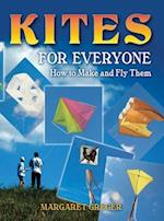 Kites for Everyone
