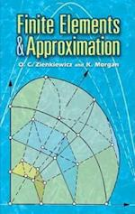 Finite Elements and Approximation (Dover Books on Engineering)