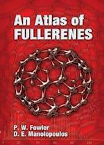 An Atlas of Fullerenes