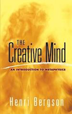 The Creative Mind (Dover Books on Western Philosophy)