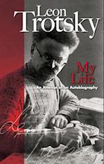 My Life af Leon Trotsky