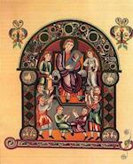 Celtic and Anglo-Saxon Art and Ornament in Color af J. O. Westwood