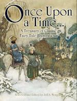 Once Upon a Time... (Dover Fine Art, History of Art)