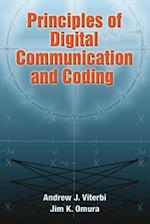 Principles of Digital Communication and Coding (Dover Books on Electrical Engineering)