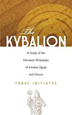 The Kybalion (Dover Books on Western Philosophy)