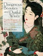 Dangerous Beauties and Dutiful Wives (Dover Fine Art, History of Art)