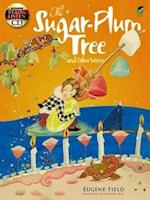 The Sugar-Plum Tree and Other Verses [With CD (Audio)]