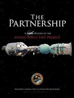 The Partnership (Dover Books on Astronomy)