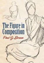 Figure in Composition (Dover Art Instruction)