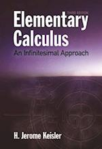 Elementary Calculus (Dover Books on Mathematics)