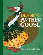 Denslow's Mother Goose (Dover Children's Classics)