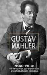 Gustav Mahler (Dover Books on Music and Music History)