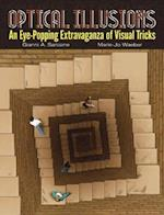 Optical Illusions (Dover Books on Magic, Games and Puzzles)