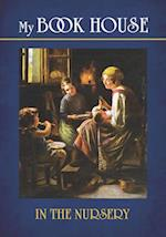 My Book House-In the Nursery (Dover Children's Classics)