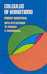 Calculus of Variations, With Applications to Physics and Engineering