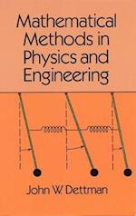 Mathematical Methods in Physics and Engineering (Dover Books on Engineering)