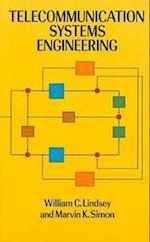 Telecommunication Systems Engineering (Dover Books on Electrical Engineering)