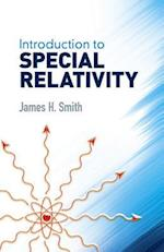 Introduction to Special Relativity af James H. Smith