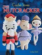 Crochet Stories (Dover Knitting, Crochet, Tatting, Lace)