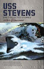 USS Stevens: The Complete Collection