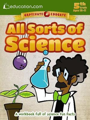 All Sorts of Science