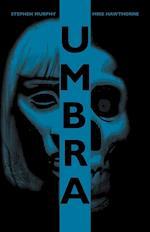 Umbra (Dover Graphic Novels)