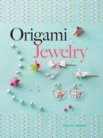Origami Jewelry af Mayumi Jezewski