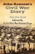 John Ransom's Civil War Diary
