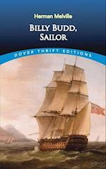 Billy Budd, Sailor (Dover Thrift Editions)