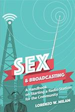 Sex and Broadcasting