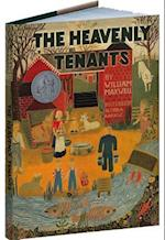 Heavenly Tenants