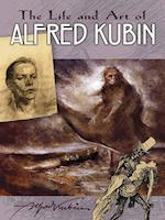 Life and Art of Alfred Kubin