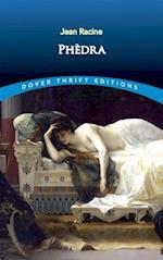 Phedra af Jean Racine