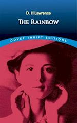 The Rainbow (Dover Thrift Editions)