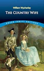 The Country Wife (Dover Thrift Editions)