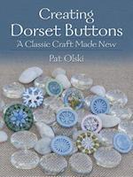 Creating Dorset Buttons