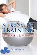 Strength Training Over 50