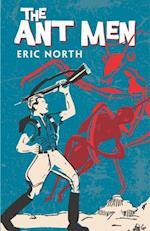 Ant Men af Eric North