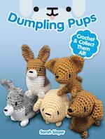 Dumpling Pups af Sarah Sloyer