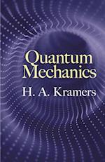 Quantum Mechanics (Dover Books on Physics)