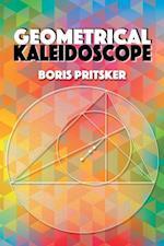 Geometrical Kaleidoscope af Boris Pritsker