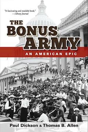 The Bonus Army