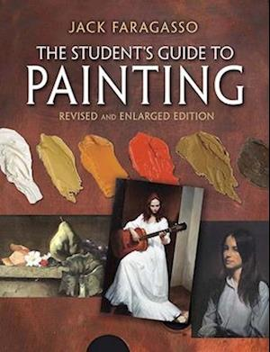 The Student's Guide to Painting