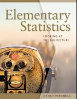 Elementary Statistics (Available 2011 Titles Enhanced Web Assign)