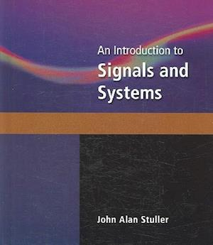 An Introduction to Signals and Systems