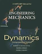 A MATLAB Manual for Engineering Mechanics