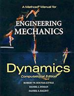 A MathCAD Manual for Engineering Mechanics