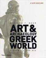 Art and Archaeology of the Greek World