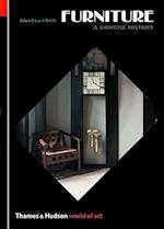Furniture (World of Art S)
