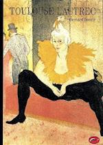 Toulouse-Lautrec (World of Art S)